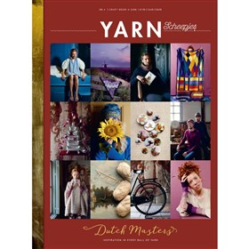 Yarn_Dutch-Masters_cover