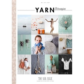 YARN-1--Dutch-1-voorkant