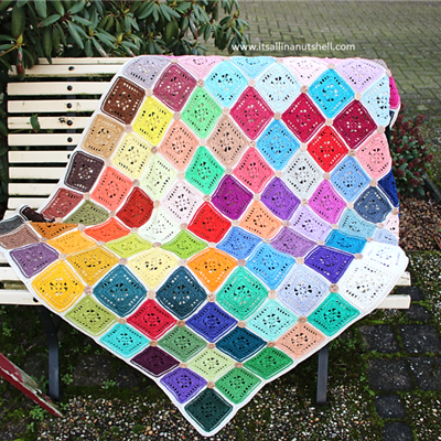 2020-02-26 Button Blanket 1