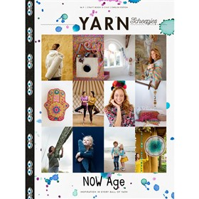 Cover_YARN 9_UK