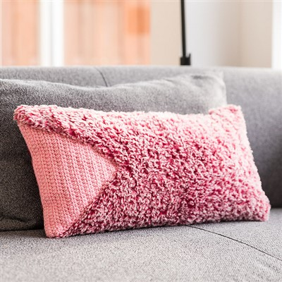 2020-02-04 Plush Plunge Pillow 1