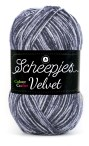 Colour Crafter Velvet 853