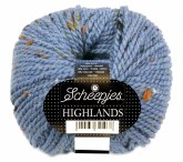 Highlands 509